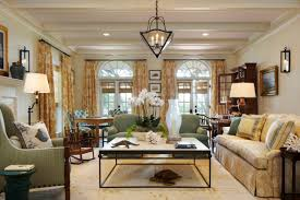 Small Living Room Furniture Arrangement Ideas Furniture Arrangement Ideas Small Living Rooms The Most Impressive