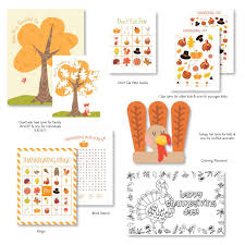 kids activities for thanksgiving 7 fun thanksgiving activities for kids to celebrate gratitude