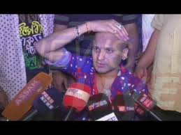 Zubeen Garg S Top Five Controversies In His Life জ ব ন - singer zubeen garg sentenced to three months jail rs 5000 fine