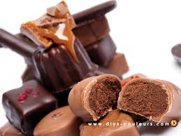 fond ecran cuisine fond d écran chocolat gratuit