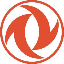 faw logo dongfeng car logo