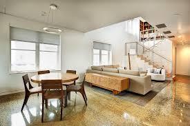 honda smart home us whole house mak design build