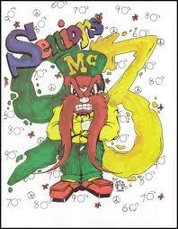 mccollum high school yearbook explore 1993 mccollum high school yearbook san antonio tx