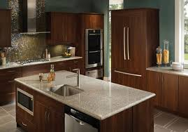 how to choose a kitchen backsplash do s and don ts when selecting a kitchen backsplash my sky is
