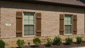 brick design boral bricks red brick and siding color