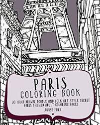 coloring books for adults coloring books for adults best