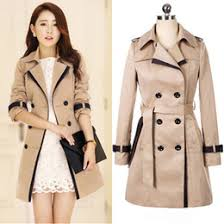 Long Trench Coats For Women Women Trench Coats Long Down Online Women Trench Coats Long Down