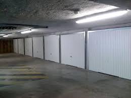 contratto locazione box auto per il pieno utilizzo di box e posti auto il comune abbatte i