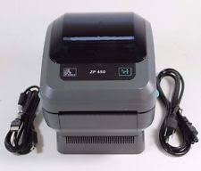 dymo labelwriter 4xl thermal label printer amazon black friday deals label printers ebay