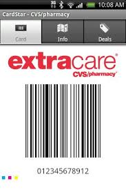 cvs pharmacy app for android 10 android apps to help save you time money
