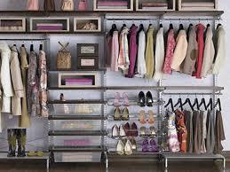 tips organize closet learn how to organize closet u2013 designs