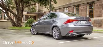lexus is300h test 2017 lexus is300h limited u2013 car review u2013 smooth silent not so