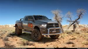 Dodge 3500 Dump Truck With Plow - dodge ram 3500 lifted blue wallpaper 7 jpg 1920 1080 vehicles