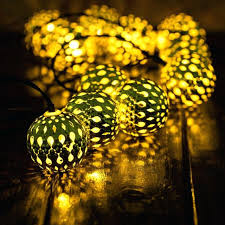 philips pine cone string lights led warm white string lights commercial drop foot black wire philips