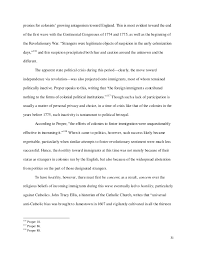 undergraduate thesis the u0027moral panic u0027 of u s immigration