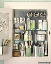 bathroom cabinet organizer ideas 15 ideas for a clutter free medicine cabinet medicine cabinets