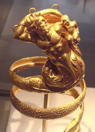 triton mythology wikipedia