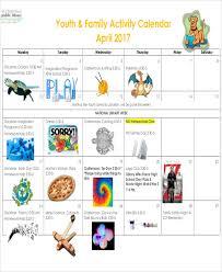 35 free calendar templates free u0026 premium templates