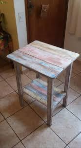 Wooden Pallet Furniture 20 Excellent Pallet Furniture Projects 101 Pallets Part 2