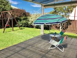 albany homestay auckland new zealand booking com