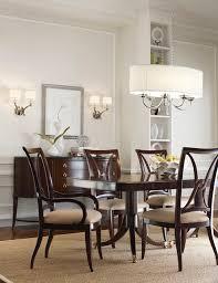 Contemporary Dining Room Lighting Progress Lighting Contemporary Dining Room Other By
