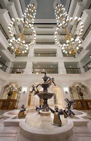 Grand Floridian 2 Bedroom Villa Floor Plan The Villas At Disney U0027s Grand Floridian Resort