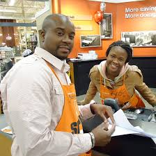 file home depot employees who rescued my camera jpg wikimedia