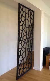 peinture salon marocain déco peinture salon gris 32 calais 15325009 prix ahurissant