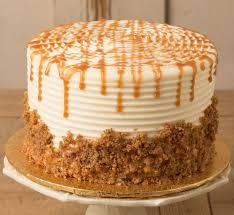 100 cake decoration ideas at home cake decorating ideas