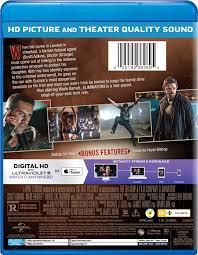 eliminators movie page dvd blu ray digital hd on demand