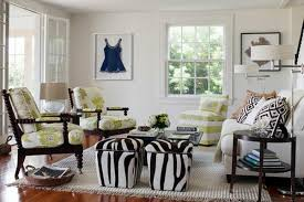 livingroom accent chairs brilliant accent chairs for living room in at cozynest home