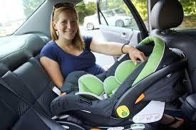 car seat honda fit 36 weeks car seat installed baby kerf