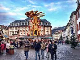 8 more must visit german christmas markets