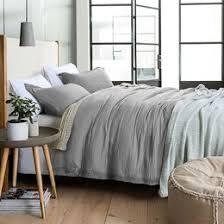 Contemporary Bedding Sets Modern Bedding Allmodern