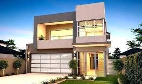 homes for narrow lots narrow lot homes perth the best narrow lot homes single y plans