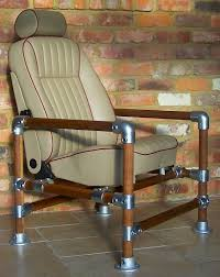 Big Chair Auto Repair Best 25 Automotive Decor Ideas On Pinterest Automotive