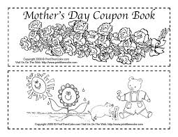 free mothers day coloring pages for grandma murderthestout