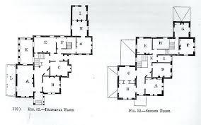 italian floor plans plans italian villa plans