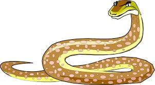 cartoon images of snakes free download clip art free clip art