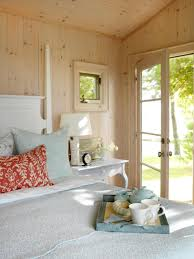 cottage interior in red google search blue home pinterest