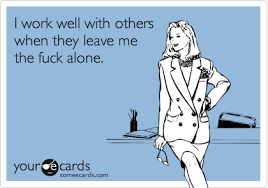 E Cards Memes - funny workplace memes ecards someecards
