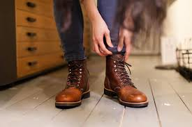 womens boots wing the wing shoes introduces a s collection