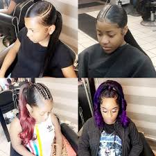 weave ponytail the 25 best weave ponytail ideas on weave ponytail
