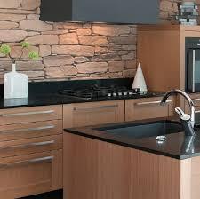 cuisine moderne bois massif cuisine moderne en bois massif beautiful meuble cuisine moderne en
