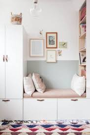 meuble ikea chambre customiser un meuble ikea 20 bonnes idées pour la chambre d enfant