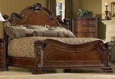 ashleys furniture bedroom sets ashley bedroom furniture