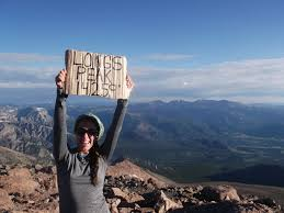 how to hike colorado u0027s longs peak collective lifestyle