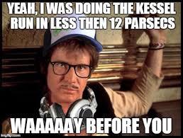 Lumberjack Meme - hipster han solo memes new york city hipster