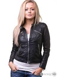 skinnjacka dam skinnjackor i massor av trendiga modeller för dam jackan