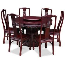 Oriental Dining Table by Chair Traditional Chinese Interior Hledat Googlem Dining Table And